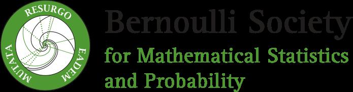 Bernoulli logo