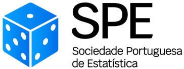 Portuguese Statistical Society