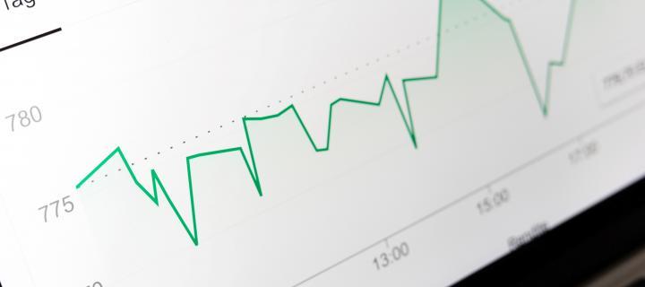Financial Mathematics homepage image