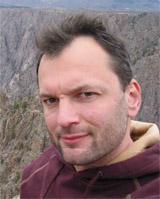 Dr Tibor Antal
