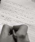 Mathematical writing